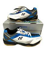 New Yonex Badminton Shoes SHB 35EX Power Cushion EUR 41 US 8.5 Men 10 Women