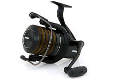 Fox FX13 pêche à la carpe moulinet / crl071