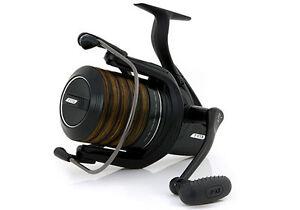 Fox FX13 Carp Fishing Reel / CRL071