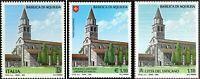 2020 Basilica di Aquileia - Italia Vaticano SMOM - mixed folder