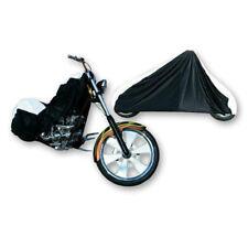 Autotecnica Motorbike Show Cover fits Harley Davidson Softail Dyna Vrod