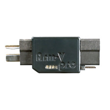 Arm-V pro3 AEG airsoft mosfet AEG with USB link