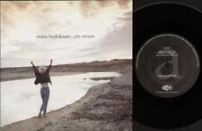 "ROXETTE -MARIE FREDRIKSSON Efter Stormen  7"" Ps, Rare 1987 Solo Single, B/W Varm"