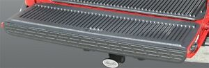 Rugged Liner NFK05TG Rugged Liner Universal Tailgate Fits 05-17 Frontier