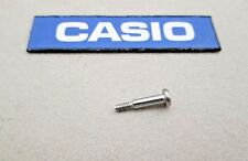 Casio G-Shock GW9000 GW9000A GW9000Y GW9010 GW9010R GW9025C watch band screw