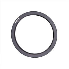 Zomei 77-77mm Filter Adapter Ring for Multifunctional Holder  Cokin Z