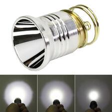 1300 Lumens XM-L U3 LED 4.2V Bulb Lamp for Surefire 6P G2 6Z Z2 C2 M2 M951 M952