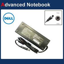 130W AC Adapter For Dell XPS L401X L501X L502X L701X L702X M170 M1710