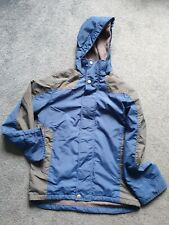 Boys Jacket aged 9 - 10  years old