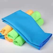 Car Wax Polish Auto Care Car Wash Non-trace Towel Ultra Soft Microfiber Cloth