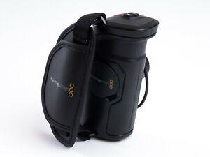 Blackmagic Camera URSA - Handgrip