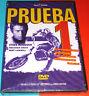 PRUEBA 1 / On Any Sunday - English Español - Precintada