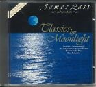 James Last Classics by moonlight (1990) [CD]