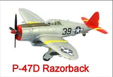 1/144 P-47D Razorback - F-toys Wing Kit Collection vol.11 (02b) - NEUF