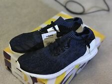 1d9ac80388e5f Adidas Ultra Boost Uncaged Tech Ink US 11.5 Men NEW Hypebeast Kith Rare  Fashion