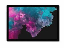 "Microsoft Surface Pro 6 12.3"" (128GB, Intel Core i5 8th Gen., 8GB)..."