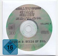 Turok 2 - Seeds of Evil  - Windows 98/Me/XP/Vista