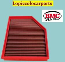 FILTRO ARIA BMC FB 853/20 VOLVO V 40 II / CROSS COUNTRY 1.5 T2 HP 122 ANNO 15 >