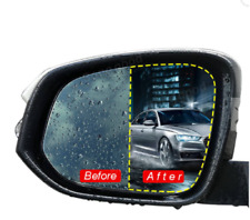 Anti-Fog Nano Coating for glass and plastic Nano For Car Windows 100ml