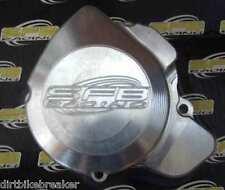 KTM 250 SXF 4 temps (2005-2010) SFB RACING BILLET alliage Capuchon d'allumage -