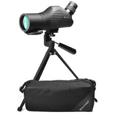 Tactical Spotting Scope, 11-44x50 WP Angled, AD11112