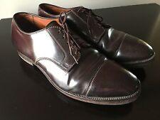 Alden Business-Schuhe für Herren