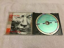ALPHAVILLE - FOREVER YOUNG WEST GERMANY PDO TARGET AUDIOPHILE CD POLYGRAM