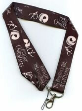 New Lanyard phone necklace strap Disney Nightmare Before Christmas #2