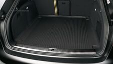 ORIGINAL AUDI A4 Avant 8K bac de protection pour coffre Insert coffre