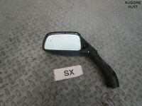 SPECCHIO RETROVISORE SINISTRO LEFT REAR VIEW MIRROR APRILIA SR 50 2005/2007