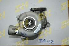 Turbo Charger For Mitsubishi Triton L200 4D56 Oil Water Cooled (49177-01502)