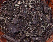 Graveyard dirt 2 oz wiccan pagan witch magick ritual spells voodoo hoodoo