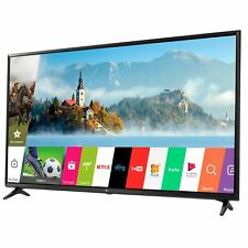 "LG 43"" 43UK6300PLB 4K ULTRA HD HDR Smart 2018 LED TV - Freeview WiFi Bluetooth"