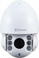New Swann SWPRO-1080PTZ-US 1080p Outdoor Security PTZ Pan Tilt Zoom Camera