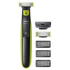 Philips Oneblade Qp2520/30 recortador Afeitador de barba recorta perfila afeita