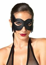Máscara Fantasía gato negro Kink by Leg Avenue