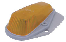 GROTE 45503 Yellow Ford� Light Duty Cab Marker Light