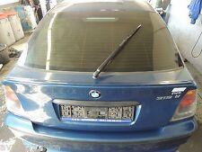 HECKKLAPPE BMW 3er E46 316ti Compact