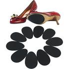 5 Pair Anti-Slip High Heel Shoes Sole Grip Protector Non-Slip Cushion Pads