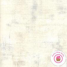 Moda BISCUITS & GRAVY Cream GRUNGE 30150 270 Basic Grey QUILT FABRIC YARDAGE