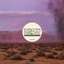"""Arcade Fire - Everything Now NEW 12"""""""