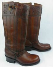 Frye Women's Leather US Size 7
