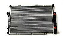 Wasserkühler Radiator BMW 5 E34 530i V8 89-95