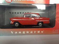 Vanguards 1:43 Vauxhall Victor F Series VA03800