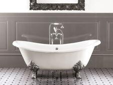Vasca Da Bagno Novellini Divina : Vasca bagno in vendita vasca e doccia tradizionali ebay
