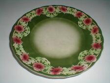 Dutch Societe Ceramique Maestricht Holland SB207 Luncheon Plate (loc-9X)