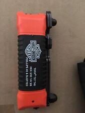 Harley Davison Tool Kit