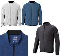 Adidas Golf Clima Heat Prima Loft Winter Golf Jacket RRP£120 S M L XL XXL