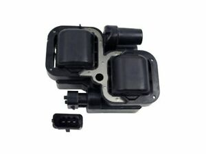 For 1998-2005 Mercedes CLK320 Ignition Coil 69815DH 2003 1999 2000 2001 2002