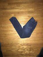 Dittos Women's Skinny Jeans Waist 29